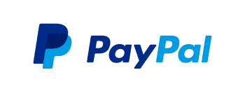 payment_system_icon