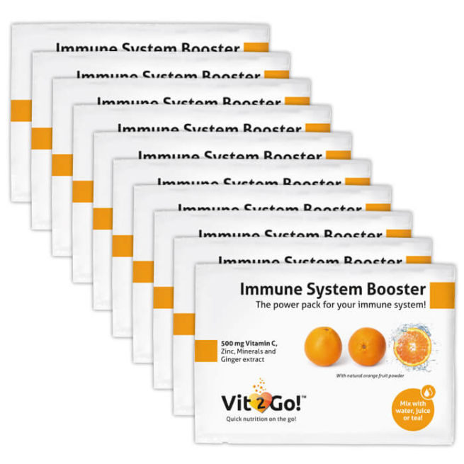 200418_10er_Pack_Immune_booster_ENG