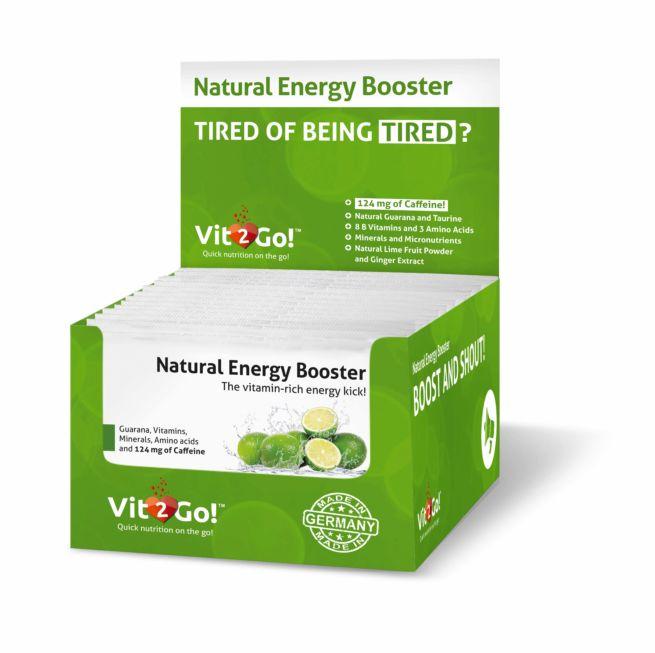 210218_natural energy_ENG_RGB