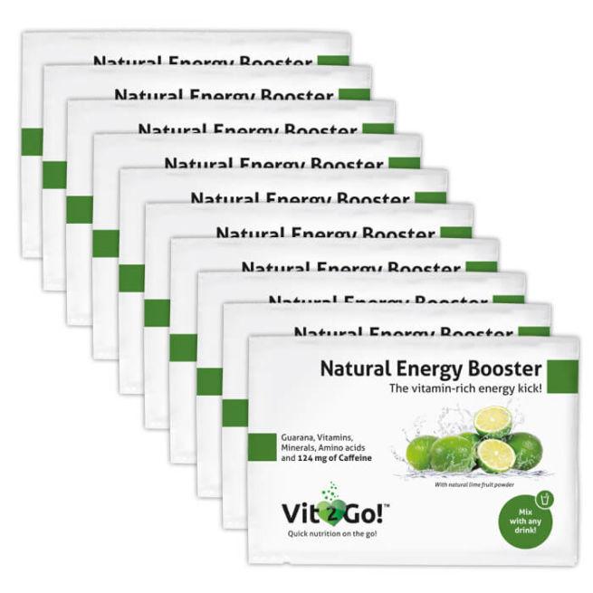 230418_10er_Pack_Natural_Energy_ENG