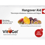 240117_hangover_vs_3d_RGB_eng