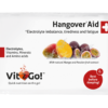 240117_hangover_vs_3d_RGB_eng_700