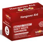 280117_3Dbox-hangover_mango_ENG_rechts_700