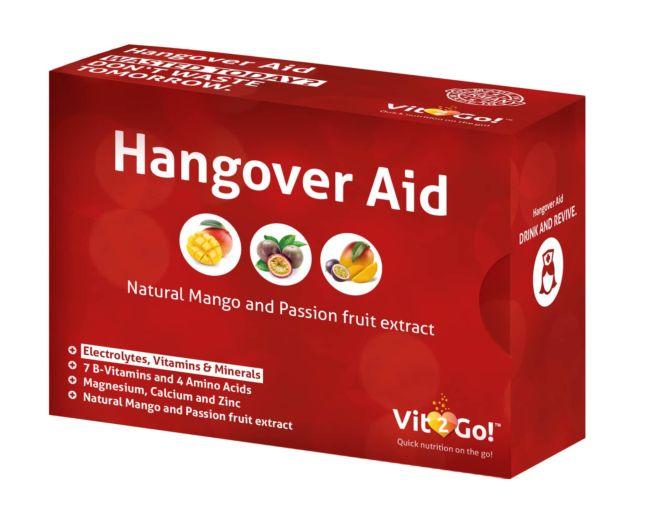 3D-10box Schieber_Hangover Aid_ENG2