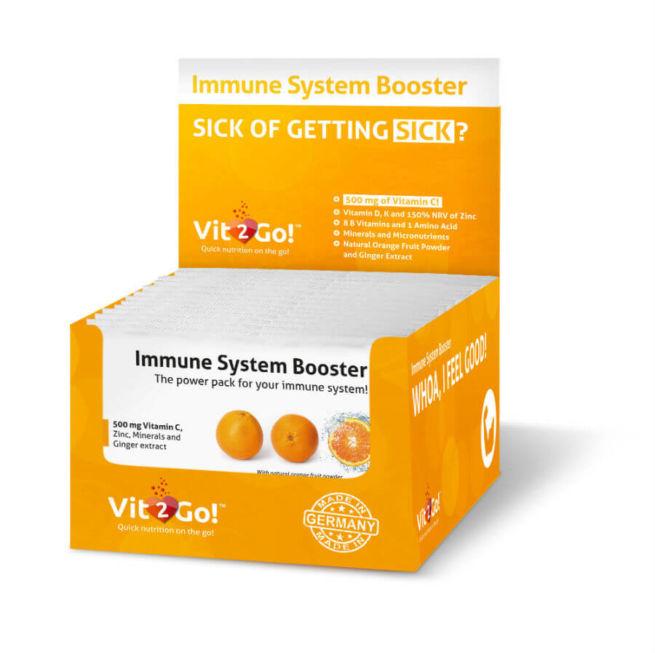 900_Immune Booster_ENG_RGB