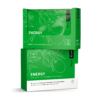 ENERGY 10er-Packung