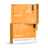 IMMUNITY 10er-Packung