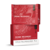 DRINK RECOVERY 10er-Packung