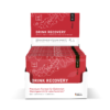 DRINK RECOVERY 30er-Packung