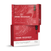 DRINK RECOVERY – 10 SOBRES