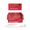 DRINK RECOVERY – 30 SOBRES
