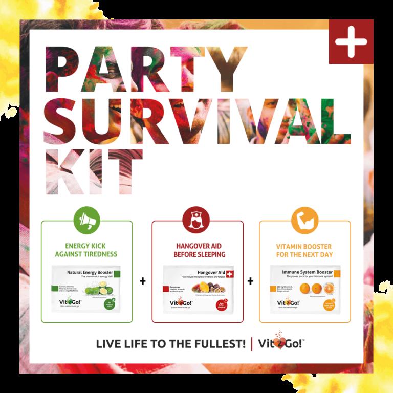 Info-Party-Survival-Kit-EN