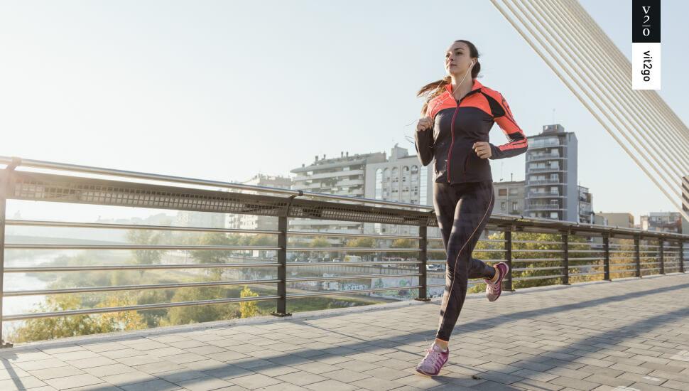 Sport bei Kater – Hilfst Du Deinem Körper damit wirklich?