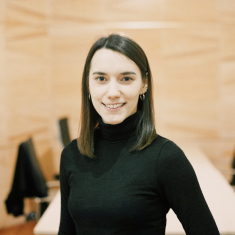 Nicole Steffgen