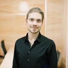 Philip Jünger