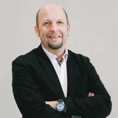 Udo Eichhorn