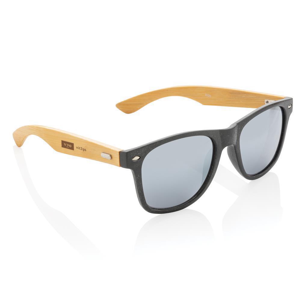 Vit2go Sunglasses